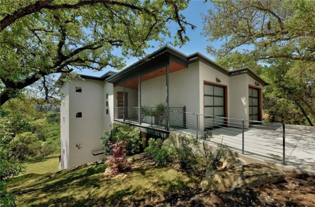 14207 Red Feather Trl, Austin, TX 78734 (#8534574) :: The Heyl Group at Keller Williams