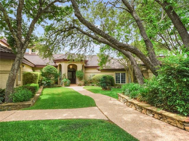 9 Hedge Ln, Austin, TX 78746 (#8547276) :: The ZinaSells Group