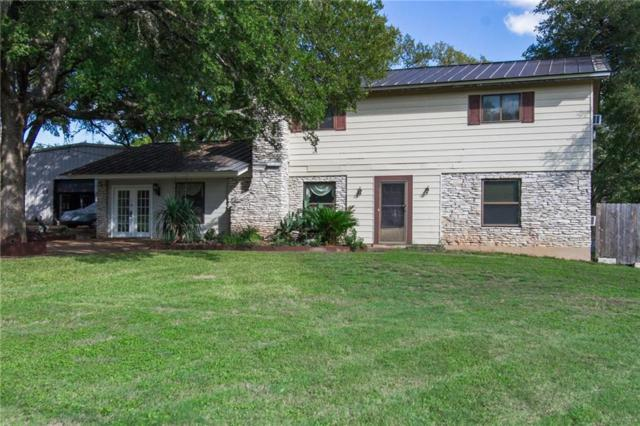 11501 Randy Rd, Austin, TX 78726 (#8564390) :: Papasan Real Estate Team @ Keller Williams Realty