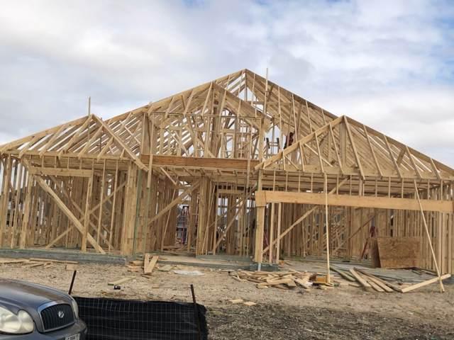 4124 Brean Down Rd, Pflugerville, TX 78660 (#8572431) :: Ben Kinney Real Estate Team