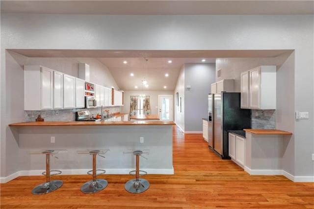 6104 Idlewood Cv, Austin, TX 78745 (#8577021) :: The Perry Henderson Group at Berkshire Hathaway Texas Realty