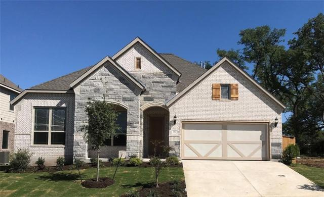 117 Lake Cavern Ct, Georgetown, TX 78633 (#8577384) :: Watters International