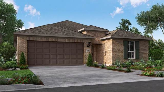 2916 Coral Valley Dr, Leander, TX 78641 (#8600975) :: The Summers Group