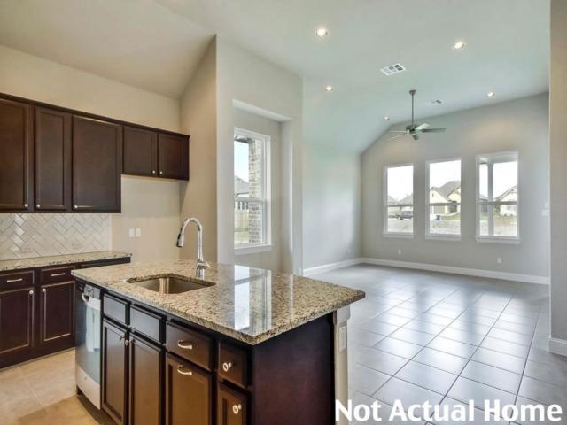 8601 Roxton Cv, Austin, TX 78736 (#8607948) :: Papasan Real Estate Team @ Keller Williams Realty