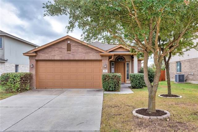 906 Aiken Dr, Leander, TX 78641 (#8611772) :: The Perry Henderson Group at Berkshire Hathaway Texas Realty