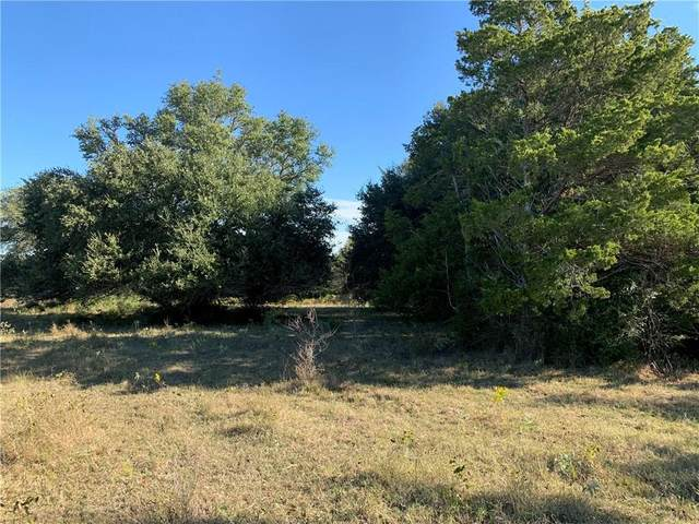 000 E Old Hallettsville Rd, Flatonia, TX 78941 (#8623782) :: Papasan Real Estate Team @ Keller Williams Realty