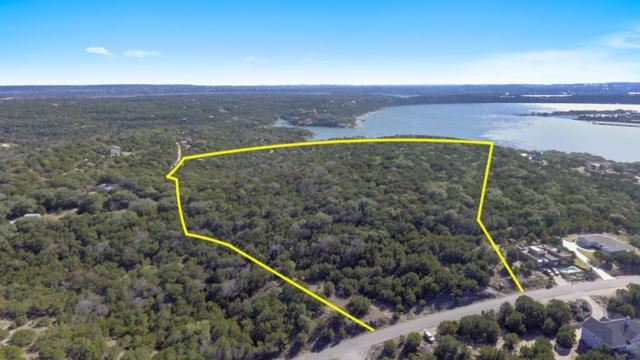 19618 Pa Draper Ln, Lago Vista, TX 78645 (#8626188) :: Papasan Real Estate Team @ Keller Williams Realty
