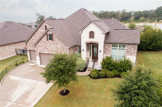 209 Jayne Cv, Austin, TX 78737 (#8632542) :: The Perry Henderson Group at Berkshire Hathaway Texas Realty