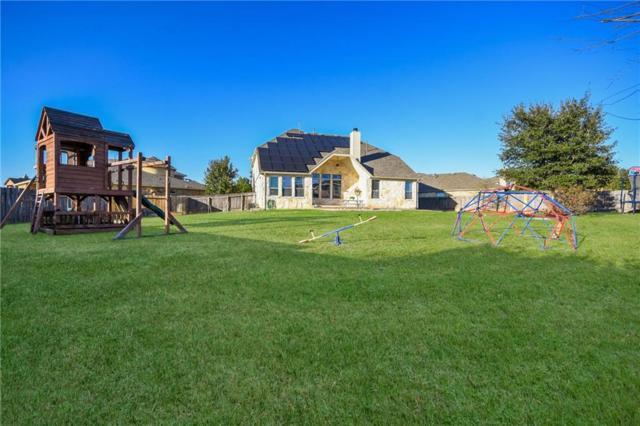 109 Admiral Nimitz Ct, Georgetown, TX 78628 (#8636389) :: Zina & Co. Real Estate