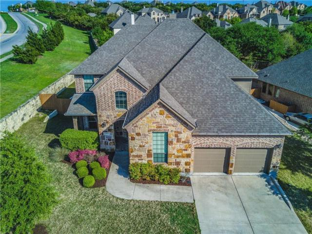 370 Littleton Dr, Austin, TX 78737 (#8645316) :: Allison Gaddy