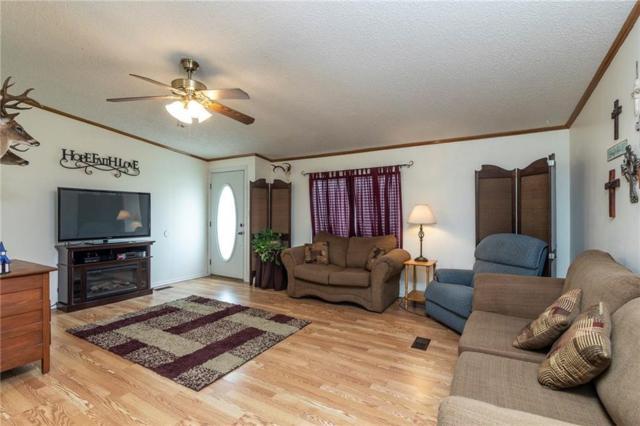 3479 Fm 580 E, Lampasas, TX 76550 (#8655295) :: Papasan Real Estate Team @ Keller Williams Realty