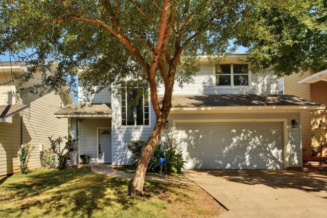 7312 E Ben White Blvd #6, Austin, TX 78741 (#8668638) :: The Perry Henderson Group at Berkshire Hathaway Texas Realty