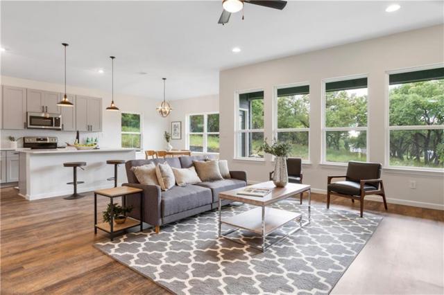3706 Arlington Cv, Lago Vista, TX 78645 (#8698955) :: Zina & Co. Real Estate