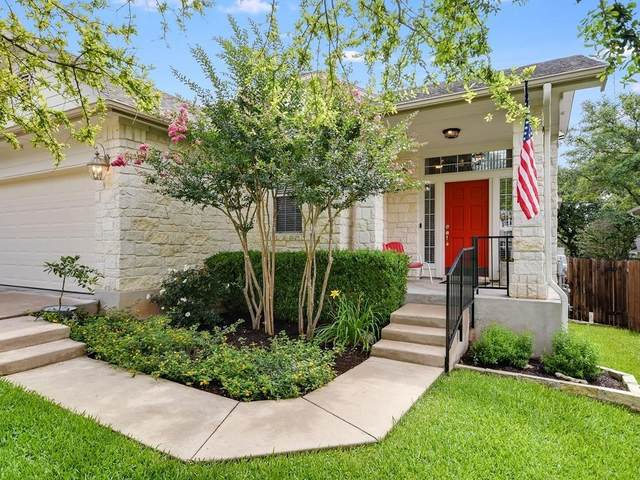 10329 Beard Ave, Austin, TX 78748 (#8700076) :: Papasan Real Estate Team @ Keller Williams Realty