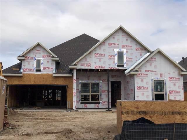 4220 Brean Down Rd, Pflugerville, TX 78660 (#8707047) :: Ben Kinney Real Estate Team
