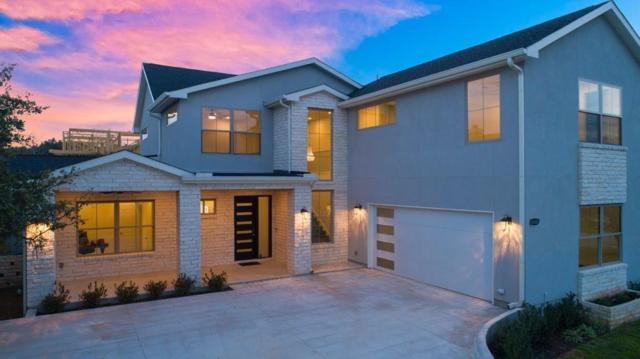 15101 Joseph Dr, Austin, TX 78734 (#8707702) :: Zina & Co. Real Estate
