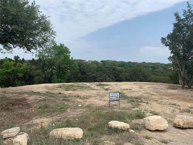 15210 Storm Dr, Austin, TX 78734 (#8711829) :: RE/MAX IDEAL REALTY