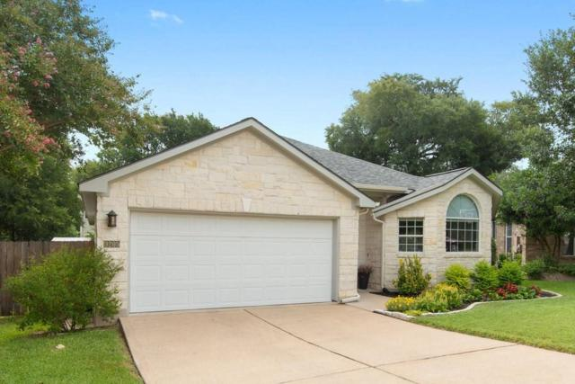 9205 Rock Castle Cv, Austin, TX 78749 (#8715135) :: The Perry Henderson Group at Berkshire Hathaway Texas Realty
