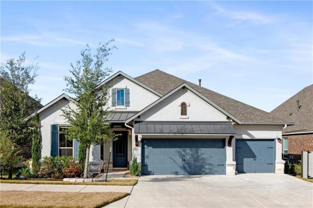 313 Belford St, Georgetown, TX 78628 (#8721318) :: Zina & Co. Real Estate