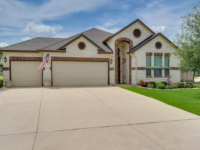 18108 Monarch Butterfly Way, Pflugerville, TX 78660 (#8723089) :: Resident Realty