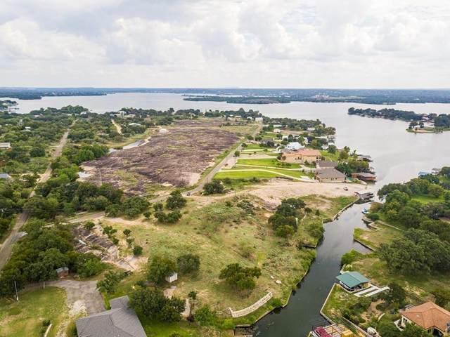 Lot 2A Green Acres Dr, Granite Shoals, TX 78654 (#8734764) :: Papasan Real Estate Team @ Keller Williams Realty