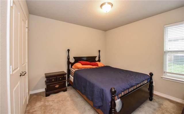 2608 Alamocitos Creek Dr, Killeen, TX 76549 (#8744299) :: The Perry Henderson Group at Berkshire Hathaway Texas Realty