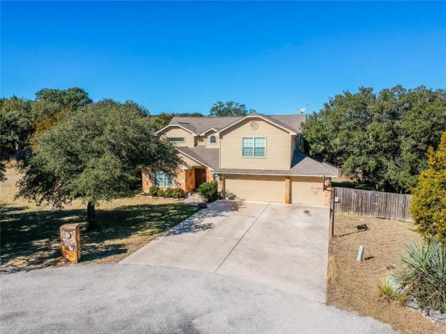 17 Rhapsody Ln, Wimberley, TX 78676 (#8745255) :: 3 Creeks Real Estate