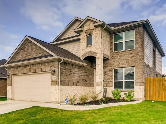 17340 Borromeo Ave, Pflugerville, TX 78660 (#8749726) :: RE/MAX Capital City