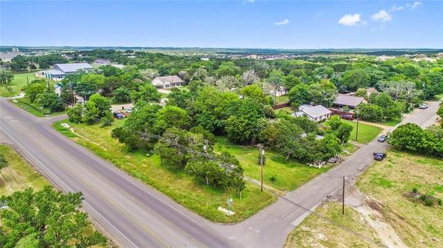 101 Summit Dr, Dripping Springs, TX 78620 (#8750889) :: R3 Marketing Group