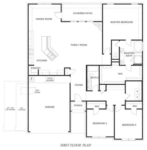 1308 Madrid Trce, San Marcos, TX 78666 (#8755628) :: Ana Luxury Homes