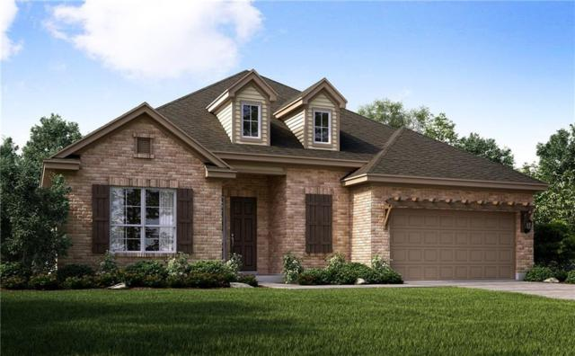 3512 Westport Ln, Pflugerville, TX 78660 (#8766761) :: Watters International