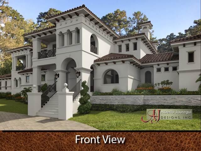312 Bella Montagna Cir, Austin, TX 78734 (#8768899) :: The Perry Henderson Group at Berkshire Hathaway Texas Realty