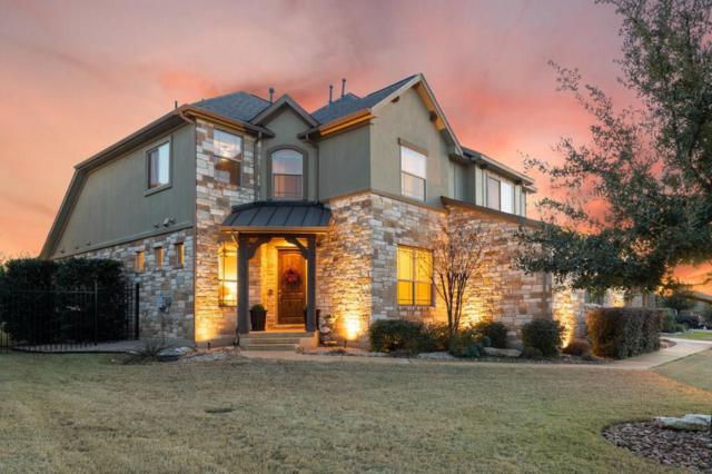 1833 Harvest Dance Dr, Leander, TX 78641 (#8776629) :: Zina & Co. Real Estate