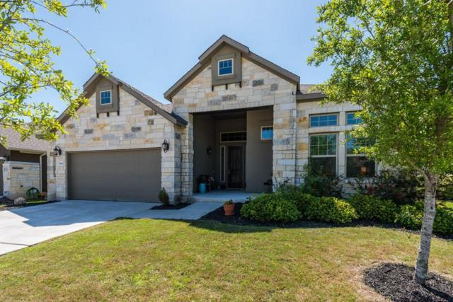 18104 Monarch Butterfly Way, Pflugerville, TX 78660 (#8790464) :: Watters International