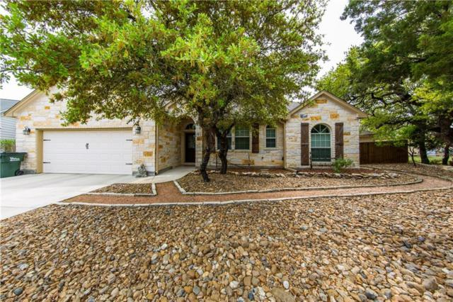 3 Stepping Stone Ct, Wimberley, TX 78676 (#8801168) :: Lancashire Group at Keller Williams Realty