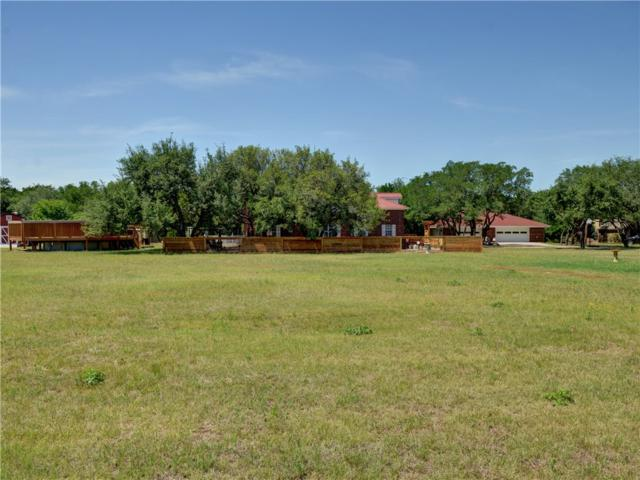 102 County Road 180, Leander, TX 78641 (#8801533) :: RE/MAX Capital City