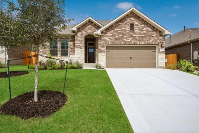 8012 Arbor Knoll Ct, Lago Vista, TX 78645 (#8806104) :: 3 Creeks Real Estate