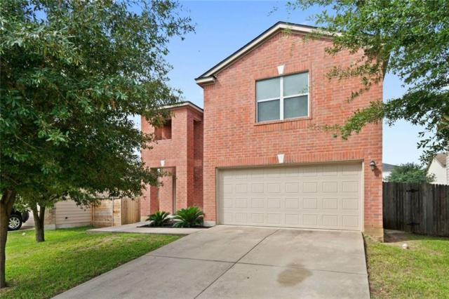13300 Thome Valley Dr, Del Valle, TX 78617 (#8816252) :: Papasan Real Estate Team @ Keller Williams Realty