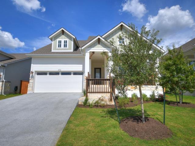 254 Dayridge Dr, Dripping Springs, TX 78620 (#8825111) :: Papasan Real Estate Team @ Keller Williams Realty