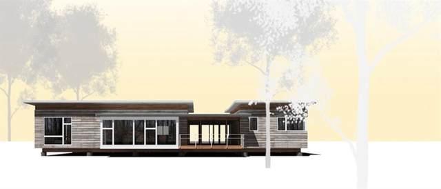 5503 Hitching Post, Lago Vista, TX 78645 (#8829014) :: Zina & Co. Real Estate