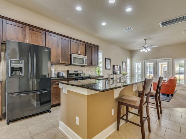 12216 Barras Branch Dr #124, Austin, TX 78748 (#8864066) :: Ana Luxury Homes