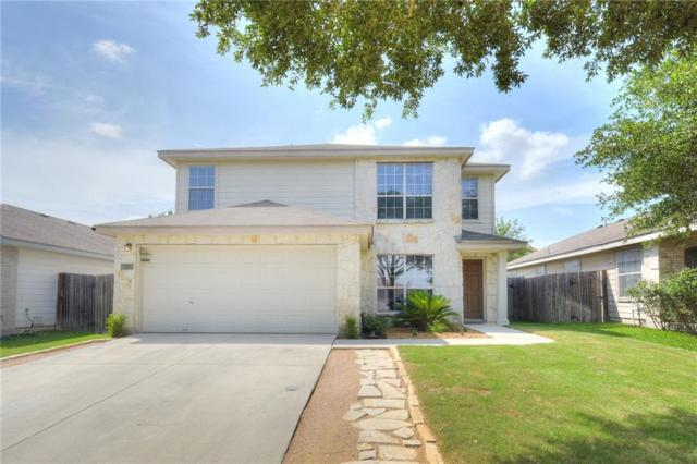 250 Val Verde Dr, New Braunfels, TX 78130 (#8874488) :: Ana Luxury Homes
