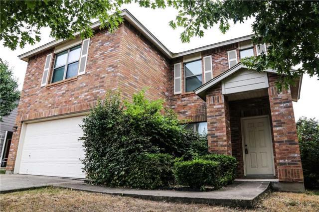 2202 Mccombs St, Georgetown, TX 78626 (#8879898) :: Forte Properties