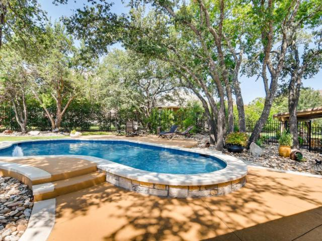 1909 Harvest Dance Dr, Leander, TX 78641 (#8888558) :: The Perry Henderson Group at Berkshire Hathaway Texas Realty