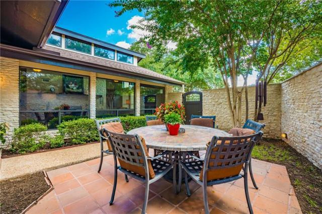 106 Acapulco Ct, Lakeway, TX 78734 (#8893648) :: The Perry Henderson Group at Berkshire Hathaway Texas Realty