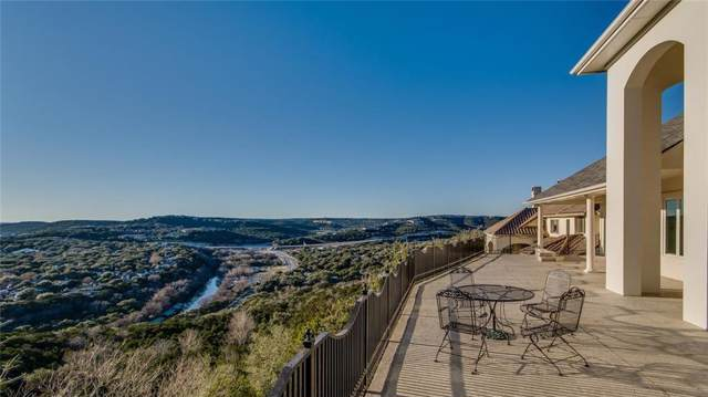4739 Cat Mountain Dr, Austin, TX 78731 (#8894993) :: The Perry Henderson Group at Berkshire Hathaway Texas Realty