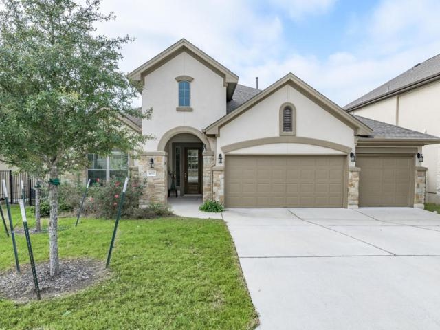 4012 Vinalopo Dr, Bee Cave, TX 78738 (#8895361) :: Elite Texas Properties