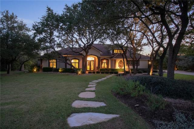 8605 Mendocino Dr, Austin, TX 78735 (#8899563) :: Ana Luxury Homes