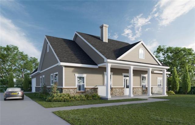 220 San Gabriel Hideaway Cv, Liberty Hill, TX 78642 (#8901191) :: 3 Creeks Real Estate