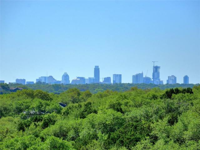 4409 Elohi Dr, Austin, TX 78746 (#8905275) :: Douglas Residential